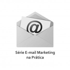Mala Direta, Newsletter e as black lists - E-mail Marketing na Prática I