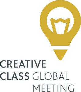 Creative Class Global Meeting