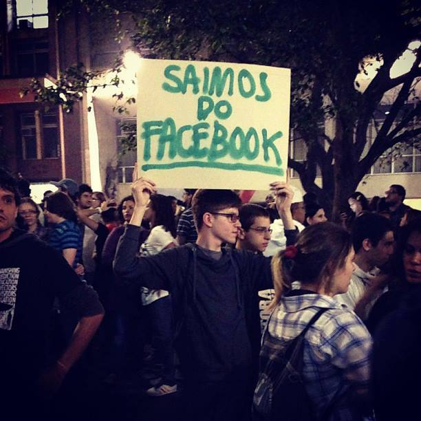 saimos-do-facebook