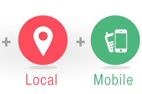 Desvendando a Matriz Mobile: Social, Local, Mobile e Picture
