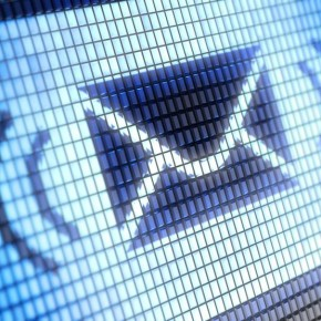 E-mail marketing, bater ou correr?