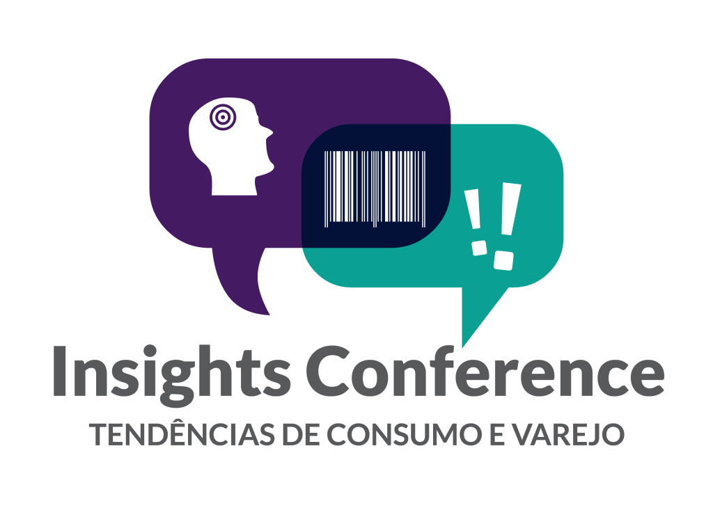 Insight Conference