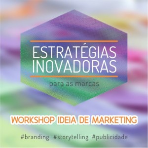 ws-ideia-de-marketing