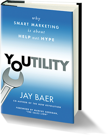 Jay-Baer-youtility-book