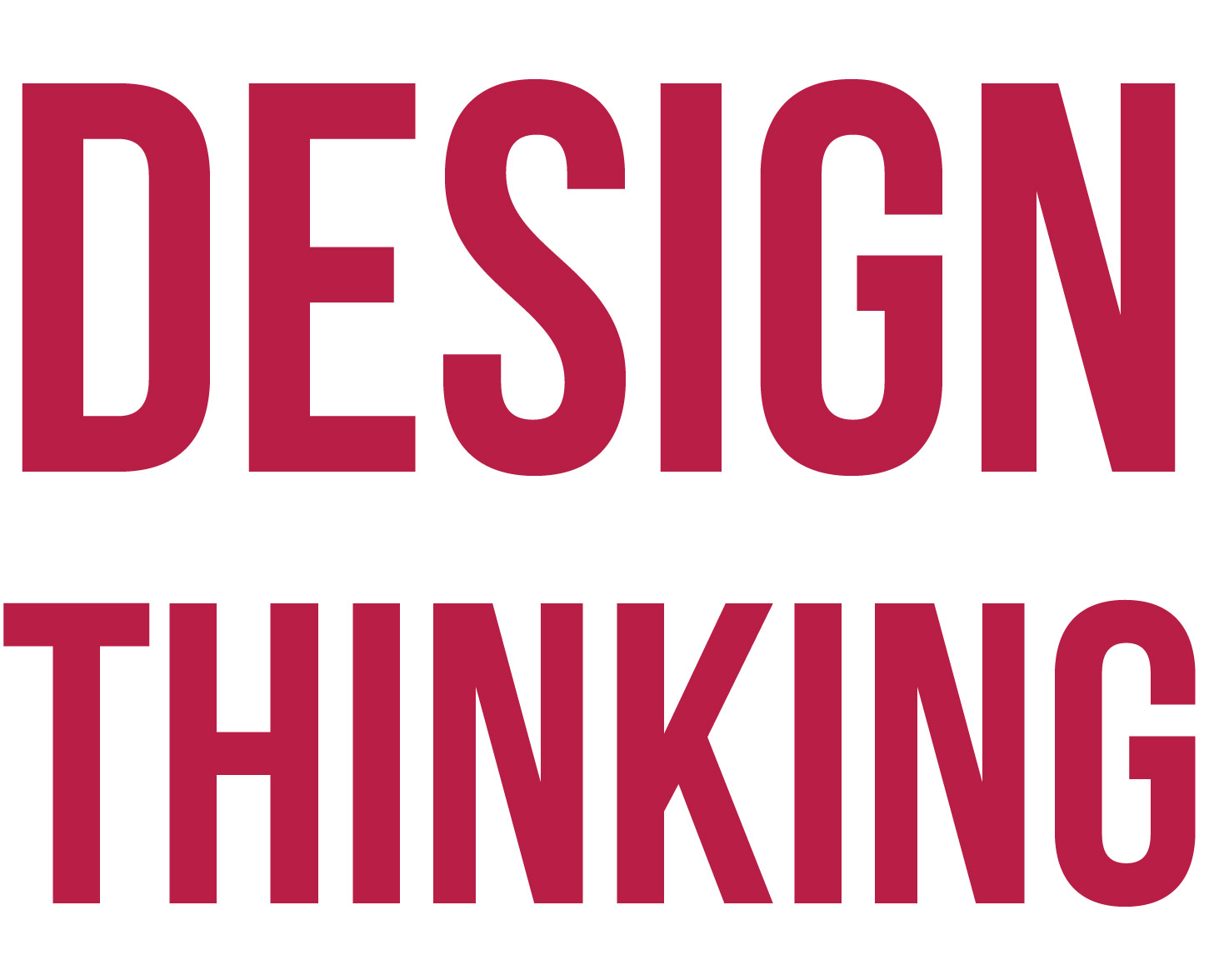 O impacto do design thinking na estratégia de branding aplicado em social media – Parte III: Design Thinking