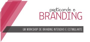 workshop de branding