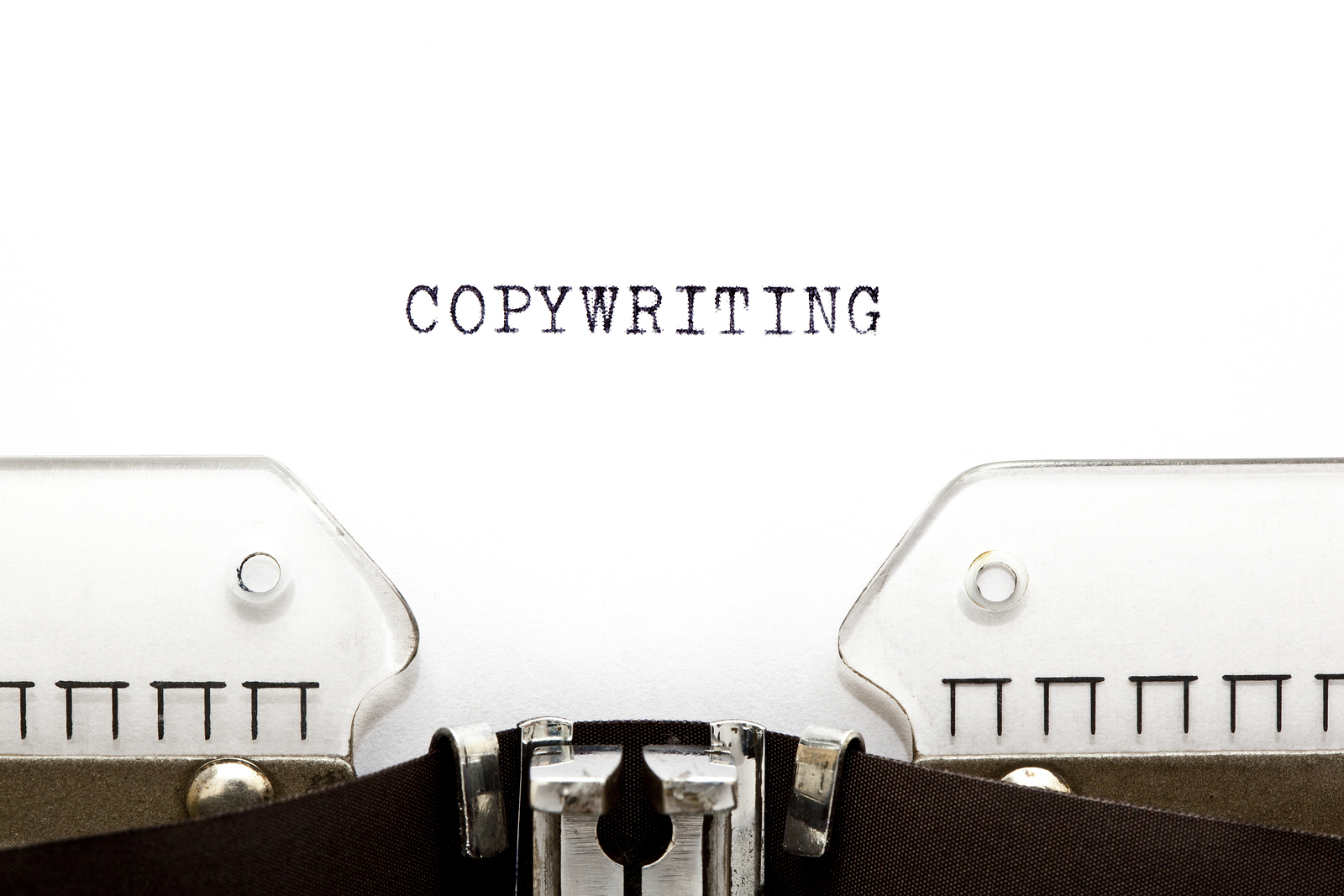 Copywriting e o marketing: entenda como funciona e como a técnica pode alavancar suas vendas – Parte II