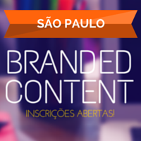 branded_content