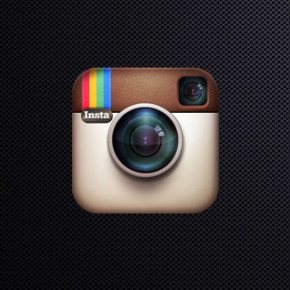 Os bastidores do Instagram Marketing - 2.0
