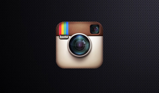 Os bastidores do Instagram Marketing – 2.0