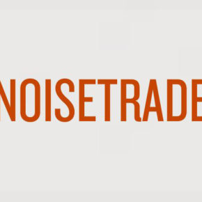 NoiseTrade e o mercado digital gratuito