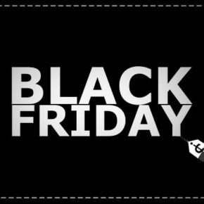 Black Friday e Cyber Monday: 5 ideias poderosas para o seu e-mail marketing
