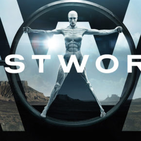 Westworld e a era digital
