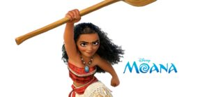 moana-ideia-de-marketing