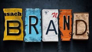 brand-equity-e-brand-awareness-750x422