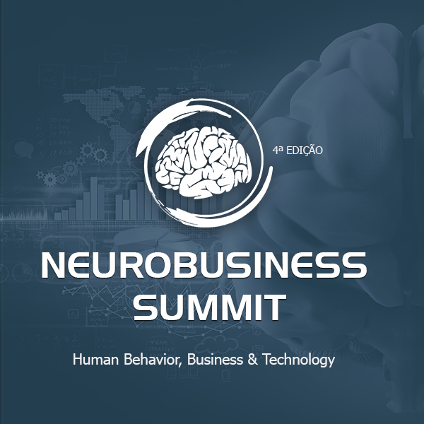 Maior evento de Neurobusiness da América Latina movimenta SP
