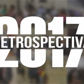 Retrospectiva do Marketing em 2017 e previsões para 2018