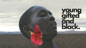 Young-Gifted-and-Black-1280x720