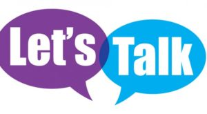 english-lets-talk-671x369