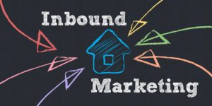 Inbound-Marketing-1920x960