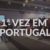 digitalks-portugal-expo-digitalks-2019